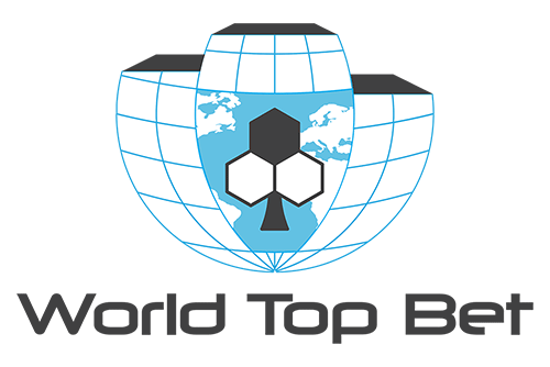 WORLD TOP BET Logo